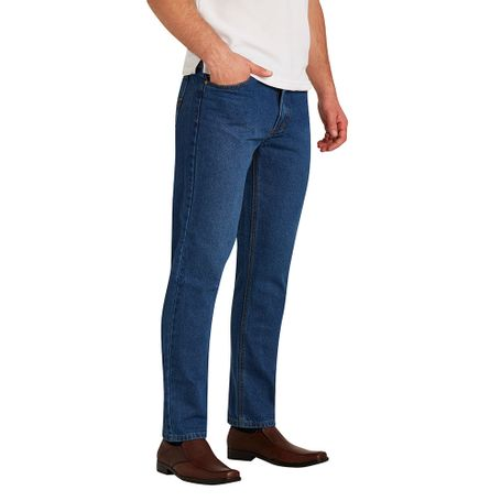 pantalon-venetto-blue-38