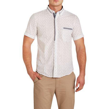 camisa-ing-mc-farin-blanco-l