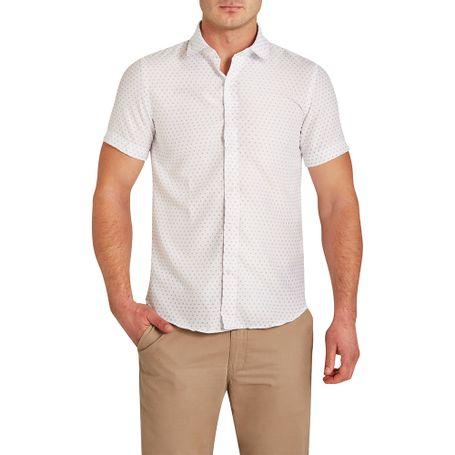 camisa-mp-mc-yeti-0-blanco-xl