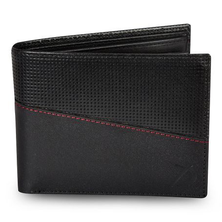 billetera-cuero-04-negro-std
