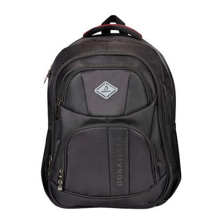 mochila-laptop-21-black-01