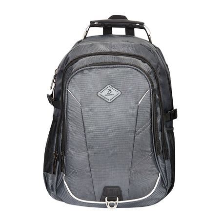 mochila-laptop-19-gray-01