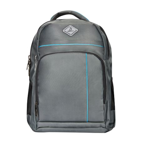 mochila-laptop-22-gray-01
