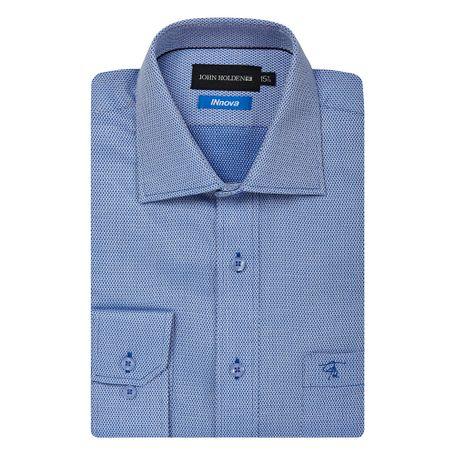 camisa-ml-uv-leandro-celeste-16½