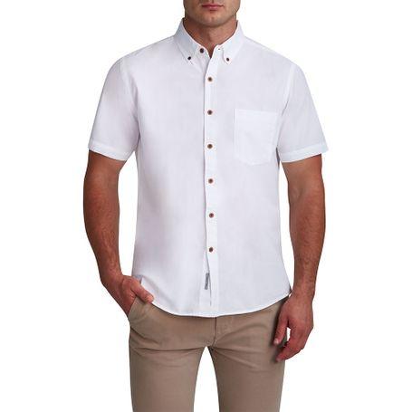 camisa-ppt-mc-harper-blanco-xl