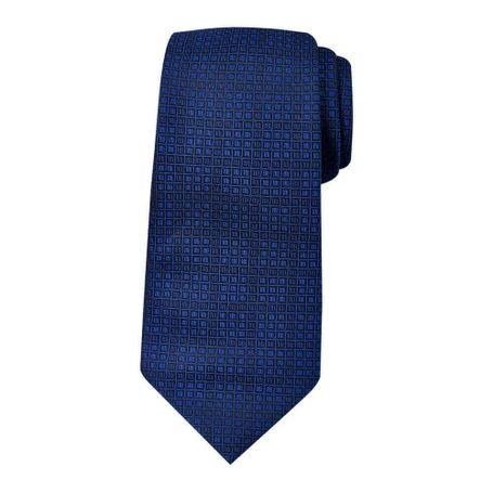 corbata-mf-8cm-azul-mod-46-azul-01