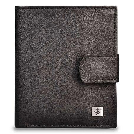 billetera-jair-100--cuero-negro-std