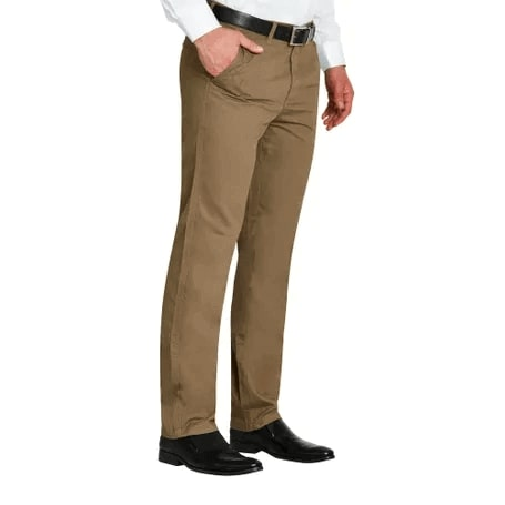 pantalon-howard-negro-32
